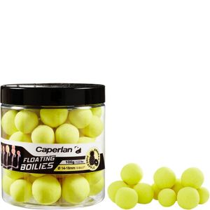 Baits & Additives Caperlan BOUILLETTES FLOTTANTES P