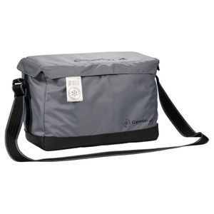 Accessories Caperlan SACOCHE ISOTHERME ICEBAG T:M