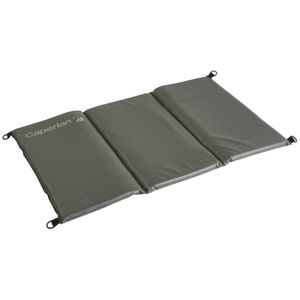 Accessories Caperlan TAPIS DE RECEPTION CARPE-1