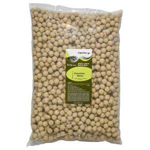 Baits & Additives Caperlan BOUILLETTES WELLMIX CHOCOWHITE