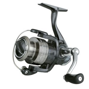 Reels Caperlan AXION 20
