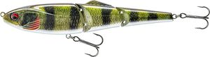 PROREX JOINTED BAIT 20 CM - 78 G LIVE PERCH