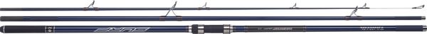 Rods Daiwa WINDCAST SURF SURF EMMANCHEMENT WNS500HAF