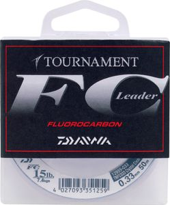 Leaders Daiwa TOURNAMENT FC LEADER 26/100 12955026
