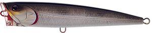 Lures Daiwa SALTIGA DORADO POPPER 140S 14 CM - 56 G LASER SHINER