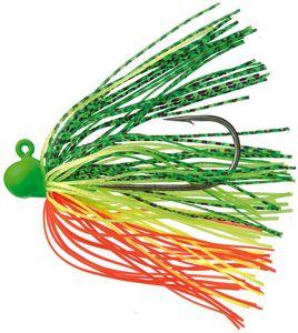 Hooks Daiwa PROREX SWIMMING RUBBER JIG 10 G 15309110