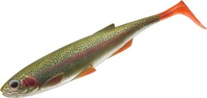 DUCK FIN LIVE SHAD 20 CM - 64 G LIVE RAINBOW TROUT