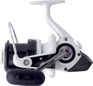 Reels Daiwa SHORECAST SURF CARPE ET SURF SCS5000A