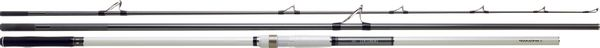 Rods Daiwa SHORECAST SURF II SURF EMMANCHEMENT SCS423MHAE