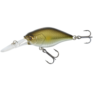 Lures Caperlan CRKDD 40 F AYU