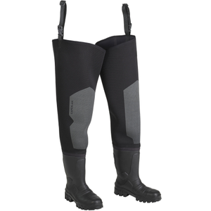 Apparel Caperlan CUISSARDES 500 THERMO CUISSARDES PÊCHE T-WDS-5 TH