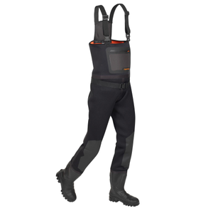 WADERS 900 THERMO WADERS PÊCHE WDS-9 THERMO
