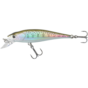 Lures Caperlan MNW 65 SP YAMAME