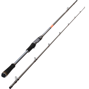 WIXOM-5 220H CASTING