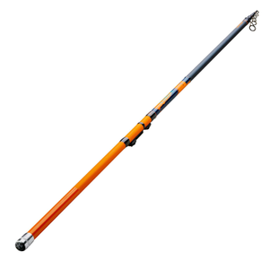 Rods Caperlan E'TENSIS-5 400 .