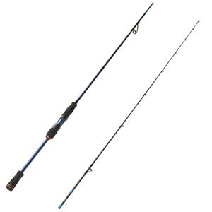 Rods Caperlan UKIYO 500 210 UKIYO-500 210