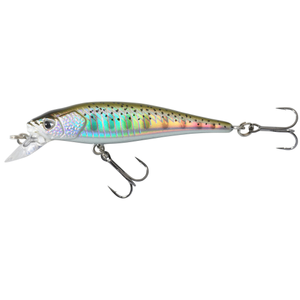 Lures Caperlan MNW 50 SP YAMAME