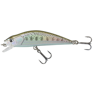 Lures Caperlan MNWFS 65 US YAMAME