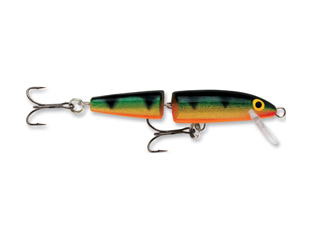 JOINTED J11 PERCH