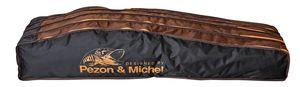 Accessories Pezon & Michel FOURREAU P&M PIKE ADDICT 130X4