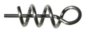 Tying Gunki SHALLOW SCREW M