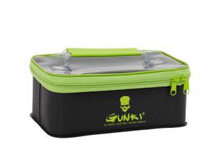 Accessories Gunki SAFE BAG MM