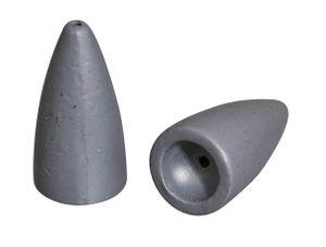 PLOMB BALLE GUNKI CAROLINA MAT 3,5G MAT