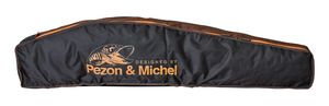 Accessories Pezon & Michel FOURREAU P&M PIKE ADDICT 130X1