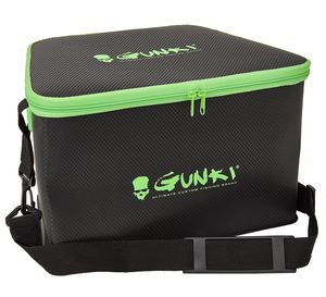 Crafts Gunki SAFE BAG SQUAD