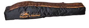 Accessories Pezon & Michel FOURREAU P&M PIKE ADDICT 165X3