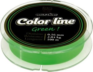 EAUX VIVES COLOR LINE GREEN 0,148
