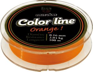 EAUX VIVES COLOR LINE ORANGE 0,165