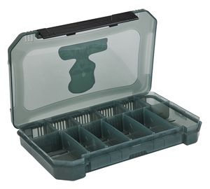 Accessories Gunki BOITE LS 35X23X5 B