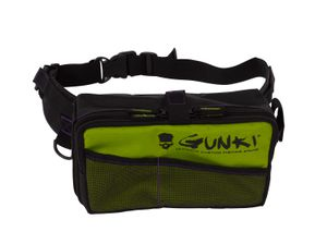 Accessories Gunki WALK-BAG PM