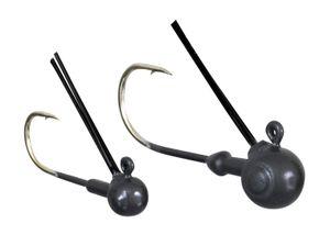 Hooks Gunki G'ROUND GUARD MAT NATURAL 1,5G / 6