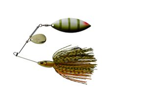 SPINNAKER 14G PERCH