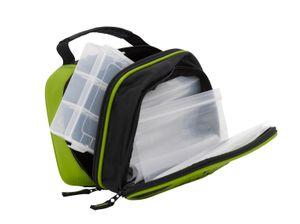 Accessories Gunki HAND-BAG CLASSIQUE PM