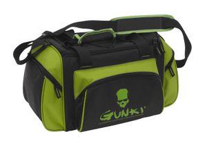 Accessories Gunki BOX-BAG GM