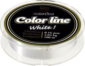 Lines Pezon & Michel EAUX VIVES COLOR LINE WHITE 0,165