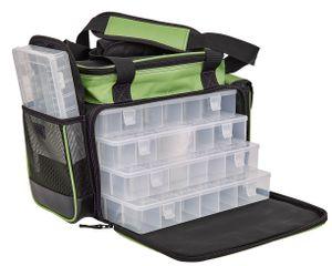 Accessories Gunki CARRY BOX GM