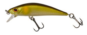 Lures Gunki GAMERA 5CM GOLD AYU