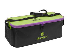 Accessories Gunki SAFE BAG 55