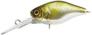 Lures Illex DEEP DIVING CHUBBY 3.8CM AYU