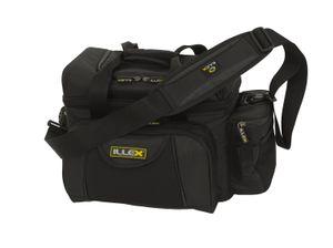 Accessories Illex VERTICAL BAG BLACK
