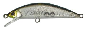 Lures Illex TRICOROLL 55 SP CLEAR BLEAK