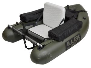 FLOAT TUBE BAROODER KAKI