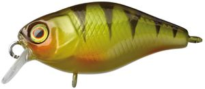 Lures Illex CHUBBY 3.8CM PERCH