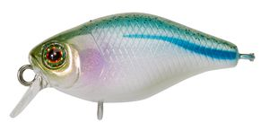 Lures Illex CHUBBY 3.8CM SEXY TANAGO