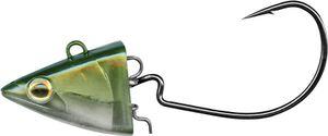 Hooks Illex NITRO SPRAT HEAD 14G CLEAR AYU