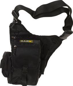 Accessories Illex SHOULDER BAG BLACK
